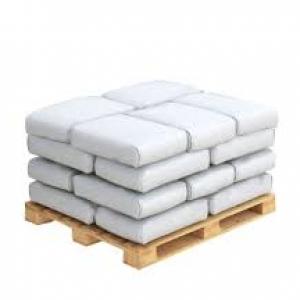 200 Kg = 20 sacs de 10 Kg sur palettes filmées – Terre de diatomées –