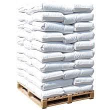 1000 Kg = 100 sacs de 10 kg – Terre de diatomées
