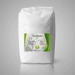 15 kg – 3 sacs de 5 Kg – Port gratuit –