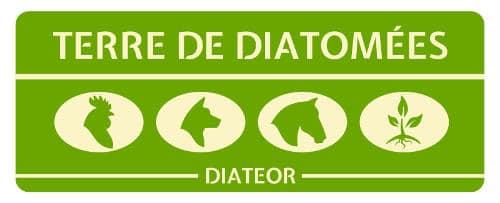 Diateor – Terre de diatomées