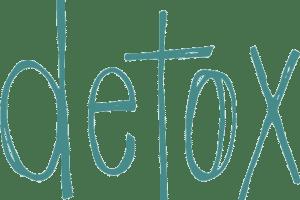 Read more about the article Détox avec de la terre de diatomées ?