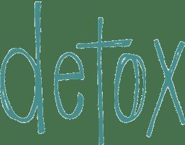 You are currently viewing Détox avec de la terre de diatomées ?