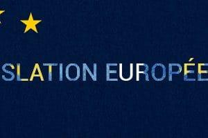 Read more about the article Législation Européenne sur la terre de diatomées