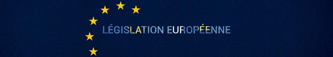 You are currently viewing Législation Européenne sur la terre de diatomées